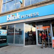 blink fitness 32 photos 137 reviews gyms 32 27 steinway st