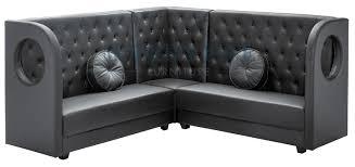 stupendous banquette sofa 4 banquette sofa bed sofa pri tucra