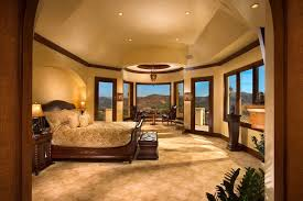 Bedroom  Small Master Bedrooms Modern Bedroom Interior Elegant - Celebrity bedroom ideas