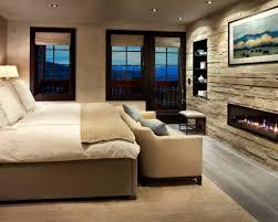 bedroom fireplace design master bedroom fireplace houzz set home