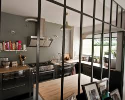 cuisine moderne ancien cuisine moderne dans l ancien meuble de cuisine ancien pour
