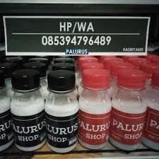 Catokan Rambut Merk Johnny Andrean vitamin pelurus rambut ikal hp wa 085394796489 home