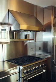 kitchen microwave cabinet dark kitchen cabinets fasade