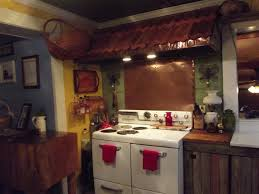 kitchen and dining room pictures max fulbright designs interior kitchen and dining with yellow paint and old farm wood 10