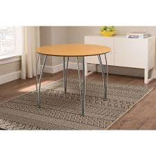 Light Wood Kitchen Table by Light Brown Wood Kitchen U0026 Dining Tables Kitchen U0026 Dining Room