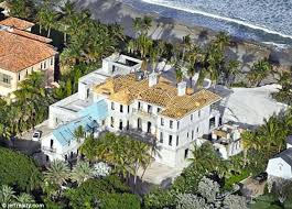tiger woods house bubba watson purchases the 2 2million florida mansion that