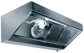 moteur hotte aspirante cuisine moteur de hotte cuisine murale eco 100 90 avec lzzy co