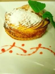 deco cagne chic cuisine josy jo cagnes sur mer restaurant reviews phone number