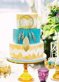 Wedding Cake Bakery Near Me Welcome To Croissants Myrtle Beach Bistro U0026 Bakery Two Locations