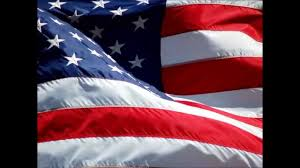 A American Flag Pictures I U0027m Proud To Be An American Lyrics Youtube