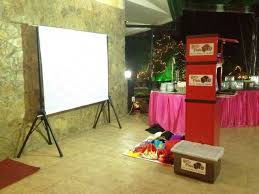 renting a photo booth best 25 cheap photo booth rental ideas on diy photo