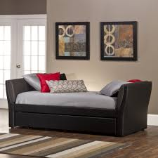 Daybed With Pop Up Trundle Ikea Full Size Daybed Ikea Beautiful Ikea Full Size Bed Frame D Models