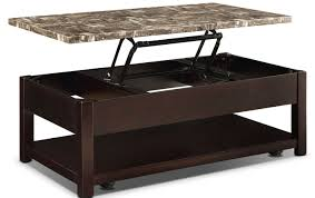 Cheap Glass Coffee Tables by Delight Ashley Furniture Coffee Table Prices Tags Coffee Table