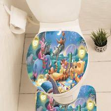 winnie the pooh rug ebay