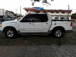 Ford Explorer Truck - used car ford explorer sport trac honduras 2001 ford explorer