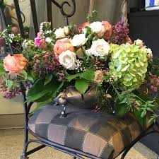 flower delivery sf san francisco florist flower delivery by petals a flower studio