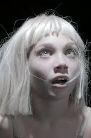 Chandelier Sia Music Video by 315 Best Maddie Ziegler Images On Pinterest Mackenzie Ziegler