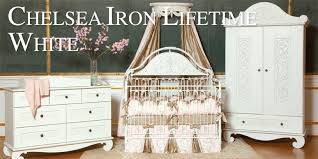 Bratt Decor Crib Interview Celebrity Nursery Designer Mary Bauer Of Bratt Decor
