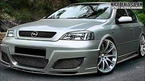 opel vectra 2000 sport opel astra 2000 tuning image 138