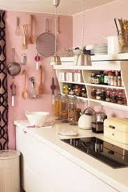 pink kitchen ideas 216 best pink kitchen images on pink kitchens kitchen