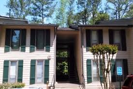 2 bedroom homes 2 bedroom atlanta homes for rent atlanta ga