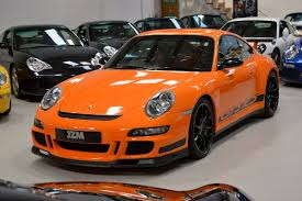 Porsche 911 Orange - used porsche 911 jzm limited showroom