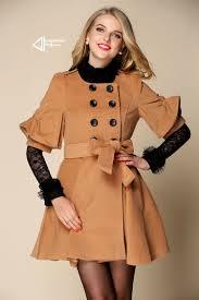 Tá Điá ƒn Các Loại o Khoác Jacket Coat Blazer Sweater