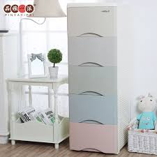 plastic storage cabinets with drawers china baby storage drawer china baby storage drawer shopping guide
