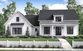 eplans farmhouse 37 simple farmhouse house designs ideas photo homes styler