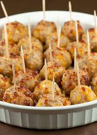 What To Serve At A Cocktail Party Food - best 25 christmas cocktail party appetizers ideas on pinterest