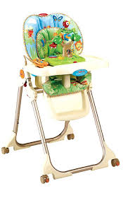 Best High Chair For Babies Best High Chairs For Babies In The World Top Ten List