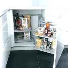 boite de rangement cuisine pas cher rangement cuisine pas cher 9n7ei com