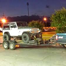 jeep yj rock crawler 89 yj street driver rock crawler build jeep wrangler forum