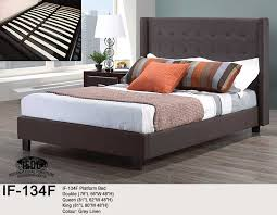 kitchener furniture store bedding
