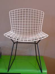 chaise bertoia knoll chaise wire knoll harry bertoia harry bertoia vintage designs and