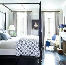 Light Blue And White Bedroom Light Blue And White Bedroom Impressive Blue And White Master