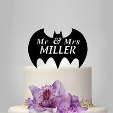 batman wedding topper buy batman wedding cake toppers and get free shipping on