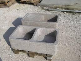 lavelli granito lavelli in granito promozioni in corso realizzazione opere in