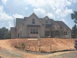 Small Coastal House Plans by North Carolina House Plans Houseplans Com Hahnow