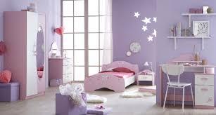 chambre complete fille chambre complète enfant 90x190 200 orchidée blanc perle cb105