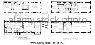Vanderbilt Floor Plans Mrs Vanderbilt Stock Photos U0026 Mrs Vanderbilt Stock Images Alamy