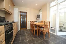 rent 3 bedroom house search 3 bed houses to rent in east london onthemarket