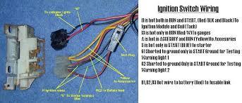 diagrams 656282 jeep cj5 ignition switch wiring u2013 ignition switch
