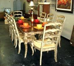 french country dining tables and chairs french country dining