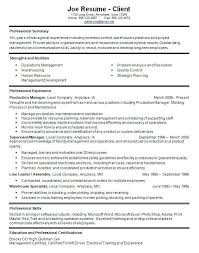 skills and abilities in resume examples pharmacist resume sample