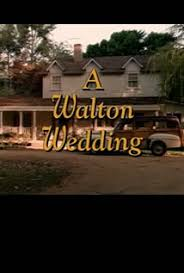 a walton thanksgiving reunion 1993 starring richard