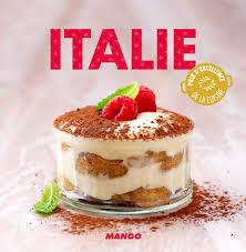 recettes cuisine italienne livre italie collection tombini laure catalogue cuisine