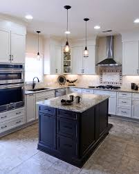 Beach House Kitchens Pinterest by Gallery Archive North Carolina Kitchen Remodeling Services