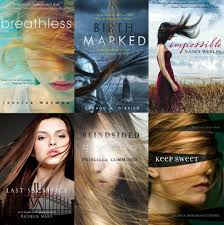 hairstyle books for women why do all book covers designed for women have the same cover vice