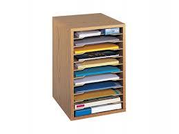 classeur bureau classeur vertical pour bureau biblio rpl ltée